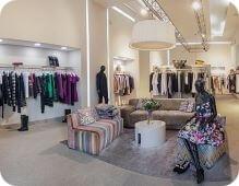 Invogue Fashion Group