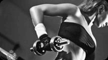 Фитнес и SPA