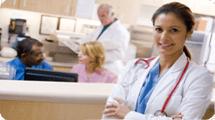 Ароматизация Клиник. ViVaScent - Аромамаркетинг для всех!