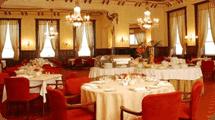 Ароматизация Ресторанов и Кафе. VivaScent - аромамаркетинг для всех!
