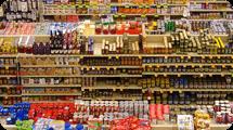 Ароматизация супермаркетов/ ViVaScent. Аромамаркетинг для всех!