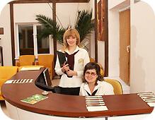 Больница израильской онкологии LISOD