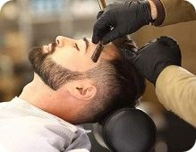 GC Barbershop