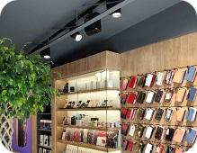 Ябко – украинская сеть магазинов техники
